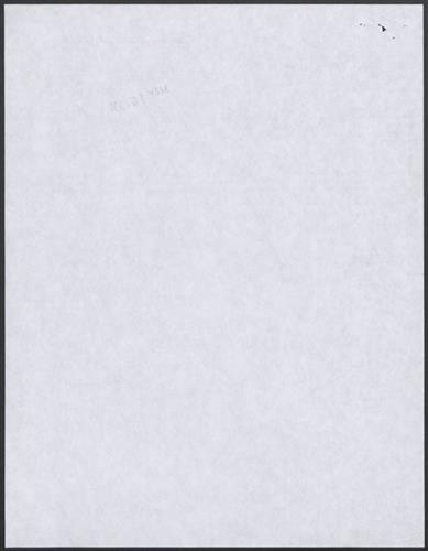 W500.jpg?authroot=findit.library.yale.edu&parentfolder=digcoll:558805&ip=54.92.197