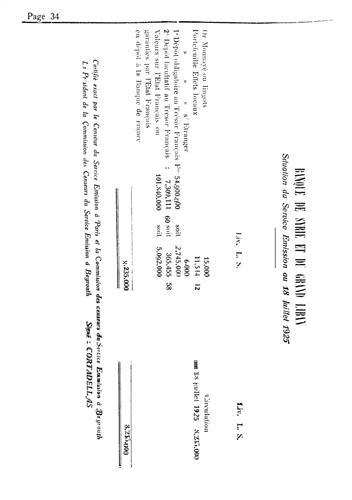 W500.jpg?authroot=findit.library.yale.edu&parentfolder=digcoll:2846757&ip=34.229.76