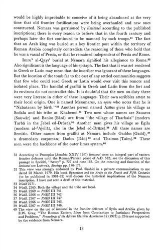 W500.jpg?authroot=findit.library.yale.edu&parentfolder=digcoll:2846044&ip=54.237.249