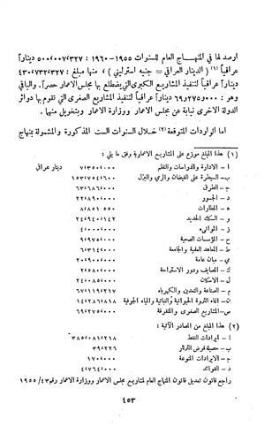 W500.jpg?authroot=findit.library.yale.edu&parentfolder=digcoll:2846004&ip=54.161.118