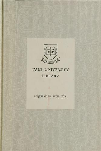 W500.jpg?authroot=findit.library.yale.edu&parentfolder=digcoll:2846009&ip=54.210.158