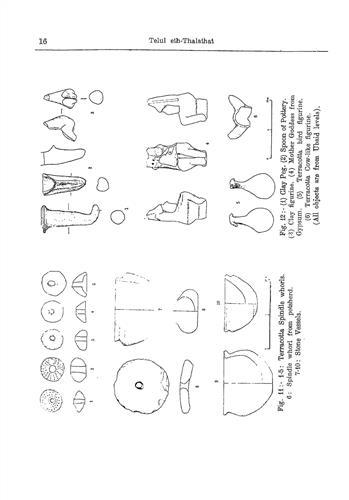 W500.jpg?authroot=findit.library.yale.edu&parentfolder=digcoll:2846339&ip=34.204.169