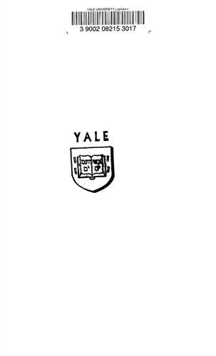 W500.jpg?authroot=findit.library.yale.edu&parentfolder=digcoll:2845841&ip=3.81.28