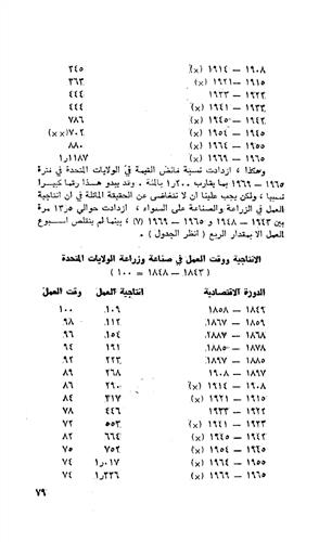 W500.jpg?authroot=findit.library.yale.edu&parentfolder=digcoll:2845729&ip=34.229.126