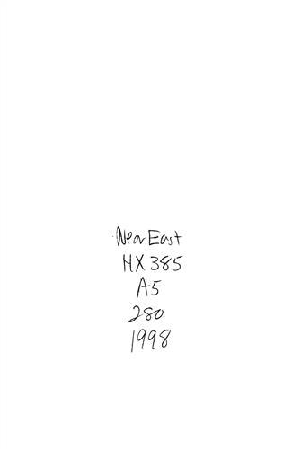 W500.jpg?authroot=findit.library.yale.edu&parentfolder=digcoll:2845724&ip=34.201.121