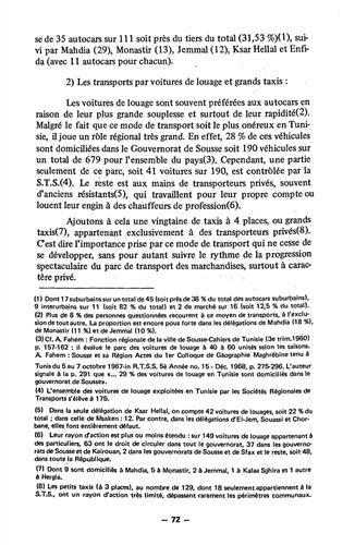 W500.jpg?authroot=findit.library.yale.edu&parentfolder=digcoll:2846423&ip=3.227.235