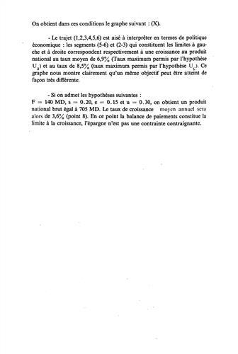 W500.jpg?authroot=findit.library.yale.edu&parentfolder=digcoll:2846432&ip=34.231.247