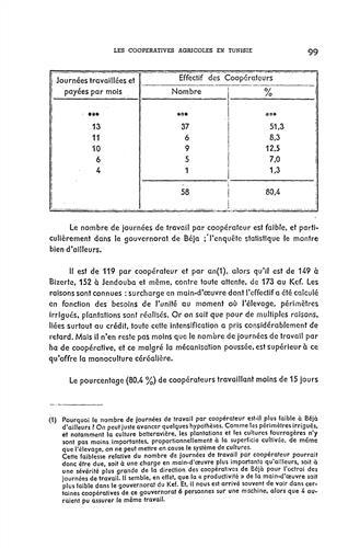 W500.jpg?authroot=findit.library.yale.edu&parentfolder=digcoll:2846415&ip=3.92.28