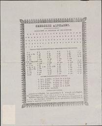 256.jpg?authroot=findit.library.yale.edu&parentfolder=digcoll:3317625&ip=3.95.63