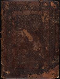 256.jpg?authroot=findit.library.yale.edu&parentfolder=digcoll:3329714&ip=54.145.45