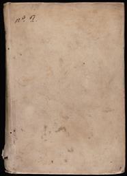 256.jpg?authroot=findit.library.yale.edu&parentfolder=digcoll:3345430&ip=54.227.157