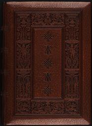 256.jpg?authroot=findit.library.yale.edu&parentfolder=digcoll:3357616&ip=18.205.176