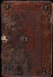 256.jpg?authroot=findit.library.yale.edu&parentfolder=digcoll:3362020&ip=18.206.194