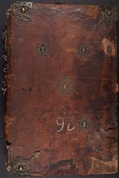 256.jpg?authroot=findit.library.yale.edu&parentfolder=digcoll:3366210&ip=3.209.80