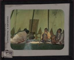 256.jpg?authroot=findit.library.yale.edu&parentfolder=digcoll:3371010&ip=54.174.43