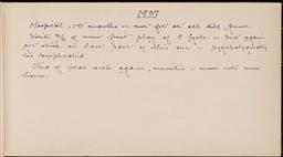 256.jpg?authroot=findit.library.yale.edu&parentfolder=digcoll:3384534&ip=54.144.75