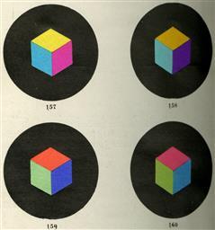 256.jpg?authroot=findit.library.yale.edu&parentfolder=digcoll:1041519&ip=54.167.47