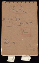 256.jpg?authroot=findit.library.yale.edu&parentfolder=digcoll:3806813&ip=18.234.88