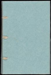 256.jpg?authroot=findit.library.yale.edu&parentfolder=digcoll:3685240&ip=35.153.73