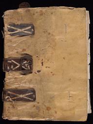 256.jpg?authroot=findit.library.yale.edu&parentfolder=digcoll:3430210&ip=18.215.161