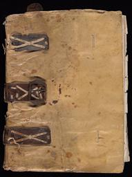 256.jpg?authroot=findit.library.yale.edu&parentfolder=digcoll:3430210&ip=34.201.121