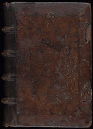 256.jpg?authroot=findit.library.yale.edu&parentfolder=digcoll:3829568&ip=34.239.173