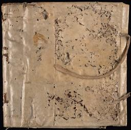 256.jpg?authroot=findit.library.yale.edu&parentfolder=digcoll:3469841&ip=54.196.116