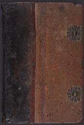 256.jpg?authroot=findit.library.yale.edu&parentfolder=digcoll:3792613&ip=54.162.151