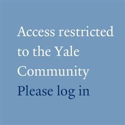 256.jpg?authroot=findit.library.yale.edu&parentfolder=digcoll:8652&ip=54.173.237