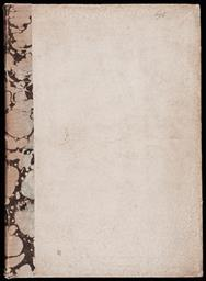 256.jpg?authroot=findit.library.yale.edu&parentfolder=digcoll:3407179&ip=34.239.158