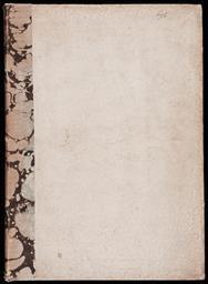 256.jpg?authroot=findit.library.yale.edu&parentfolder=digcoll:3407179&ip=54.167.47