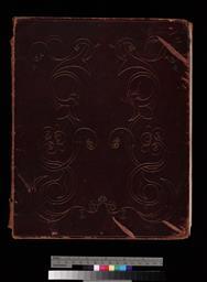 256.jpg?authroot=findit.library.yale.edu&parentfolder=digcoll:3406877&ip=3.81.73