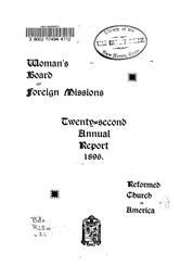 256.jpg?authroot=findit.library.yale.edu&parentfolder=digcoll:18866&ip=34.201.121
