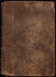 256.jpg?authroot=findit.library.yale.edu&parentfolder=digcoll:3910556&ip=18.205.109