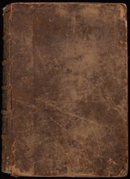 256.jpg?authroot=findit.library.yale.edu&parentfolder=digcoll:3910556&ip=18.215.161
