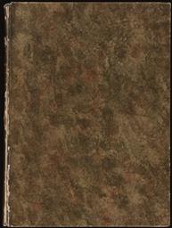 256.jpg?authroot=findit.library.yale.edu&parentfolder=digcoll:3424959&ip=54.227.157