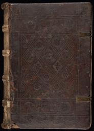 256.jpg?authroot=findit.library.yale.edu&parentfolder=digcoll:3917355&ip=35.175.200