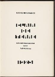 256.jpg?authroot=findit.library.yale.edu&parentfolder=digcoll:3429494&ip=107.21.16
