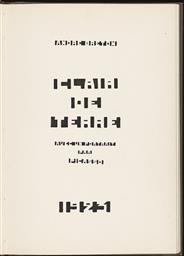 256.jpg?authroot=findit.library.yale.edu&parentfolder=digcoll:3429494&ip=18.234.111