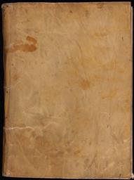 256.jpg?authroot=findit.library.yale.edu&parentfolder=digcoll:3944372&ip=18.232.53