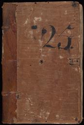 256.jpg?authroot=findit.library.yale.edu&parentfolder=digcoll:3941691&ip=18.234.51