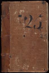256.jpg?authroot=findit.library.yale.edu&parentfolder=digcoll:3941691&ip=18.234.111