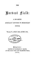 256.jpg?authroot=findit.library.yale.edu&parentfolder=digcoll:182792&ip=54.198.169