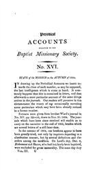 256.jpg?authroot=findit.library.yale.edu&parentfolder=digcoll:184591&ip=54.224.2