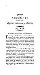 256.jpg?authroot=findit.library.yale.edu&parentfolder=digcoll:184591&ip=34.229.175