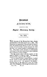 256.jpg?authroot=findit.library.yale.edu&parentfolder=digcoll:184964&ip=54.198.111