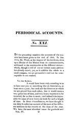 256.jpg?authroot=findit.library.yale.edu&parentfolder=digcoll:185029&ip=3.87.147
