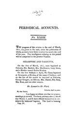 256.jpg?authroot=findit.library.yale.edu&parentfolder=digcoll:185303&ip=54.224.2
