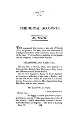 256.jpg?authroot=findit.library.yale.edu&parentfolder=digcoll:185303&ip=34.229.175