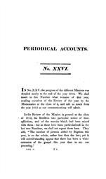 256.jpg?authroot=findit.library.yale.edu&parentfolder=digcoll:185482&ip=54.174.51